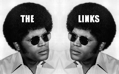 thelinks